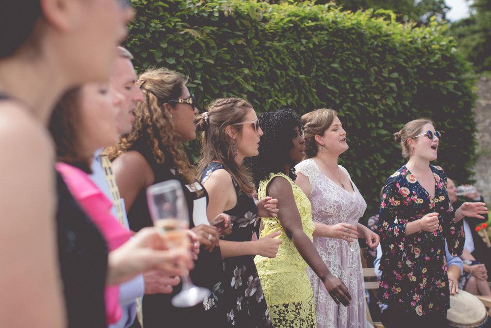 Jess_andrew_Martinstown_wedding_FOR _CONFETTI-185.jpg