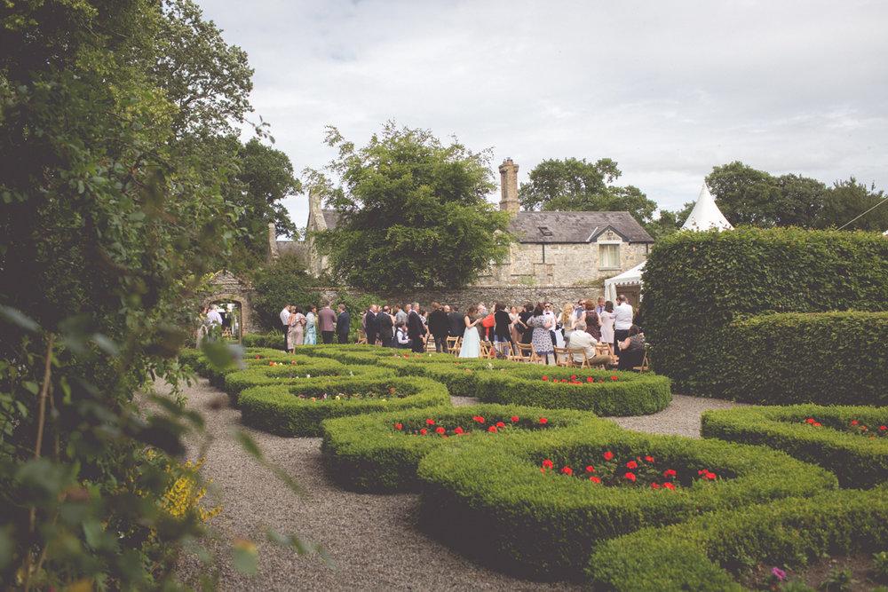 Jess_andrew_Martinstown_wedding_FOR _CONFETTI-189.jpg