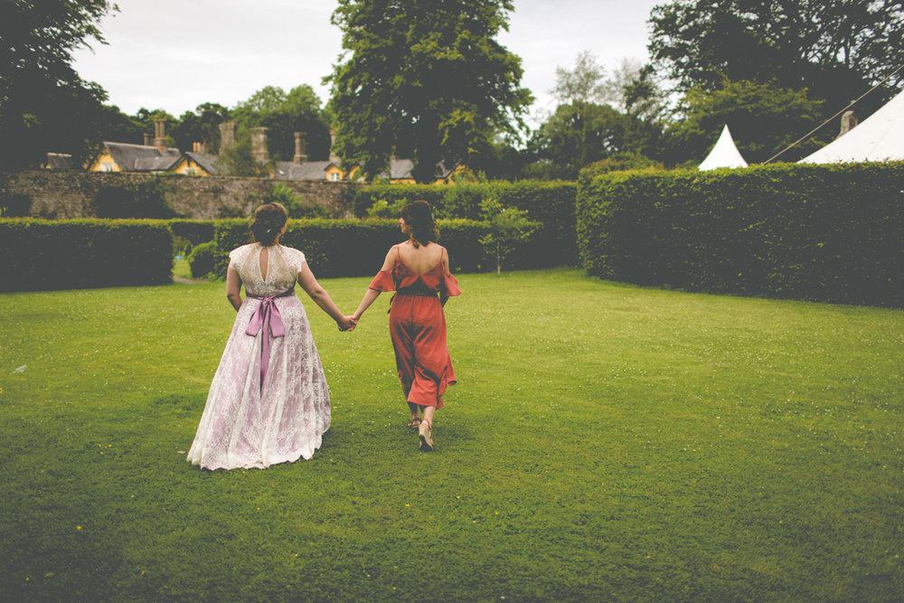 Jess_andrew_Martinstown_wedding_FOR _CONFETTI-194.jpg