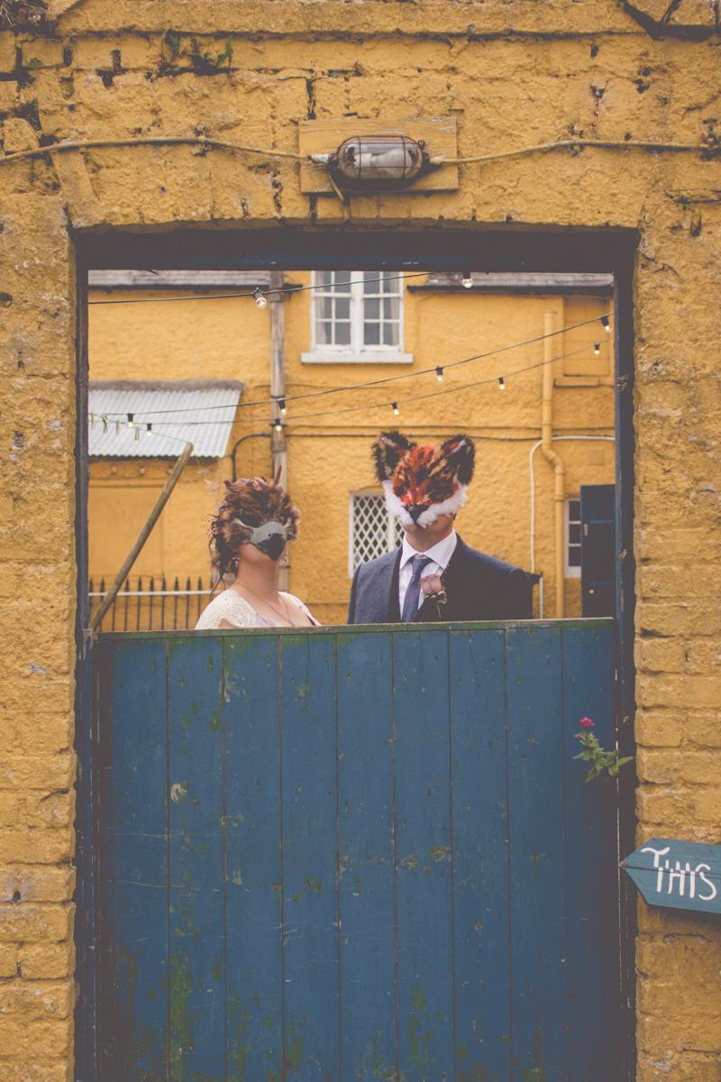 Jess_andrew_Martinstown_wedding_FOR _CONFETTI-197.jpg