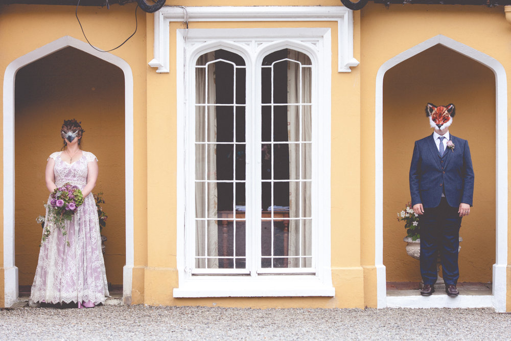 Jess_andrew_Martinstown_wedding_FOR _CONFETTI-204.jpg