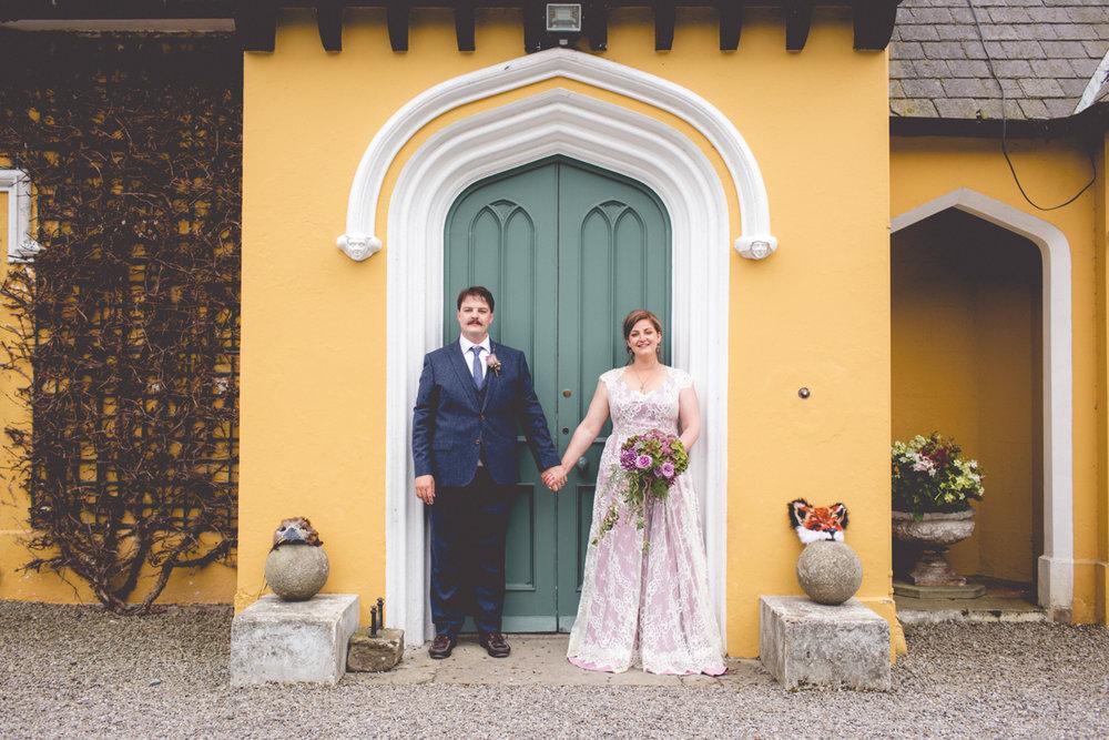Jess_andrew_Martinstown_wedding_FOR _CONFETTI-205.jpg