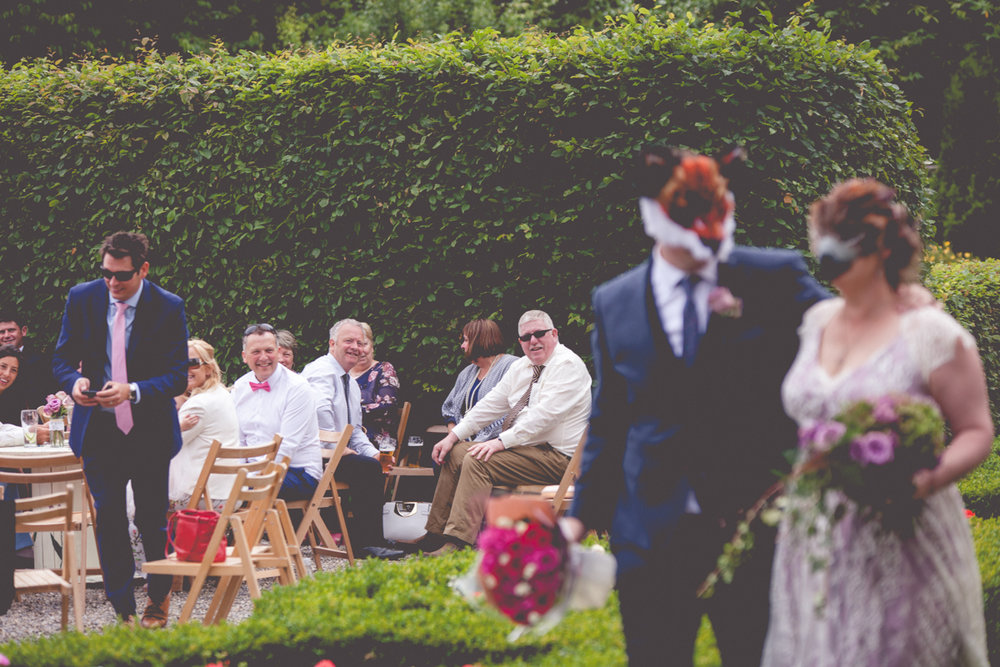 Jess_andrew_Martinstown_wedding_FOR _CONFETTI-199.jpg