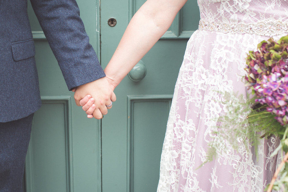 Jess_andrew_Martinstown_wedding_FOR _CONFETTI-206.jpg