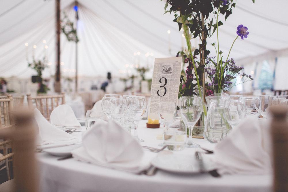 Jess_andrew_Martinstown_wedding_FOR _CONFETTI-208.jpg