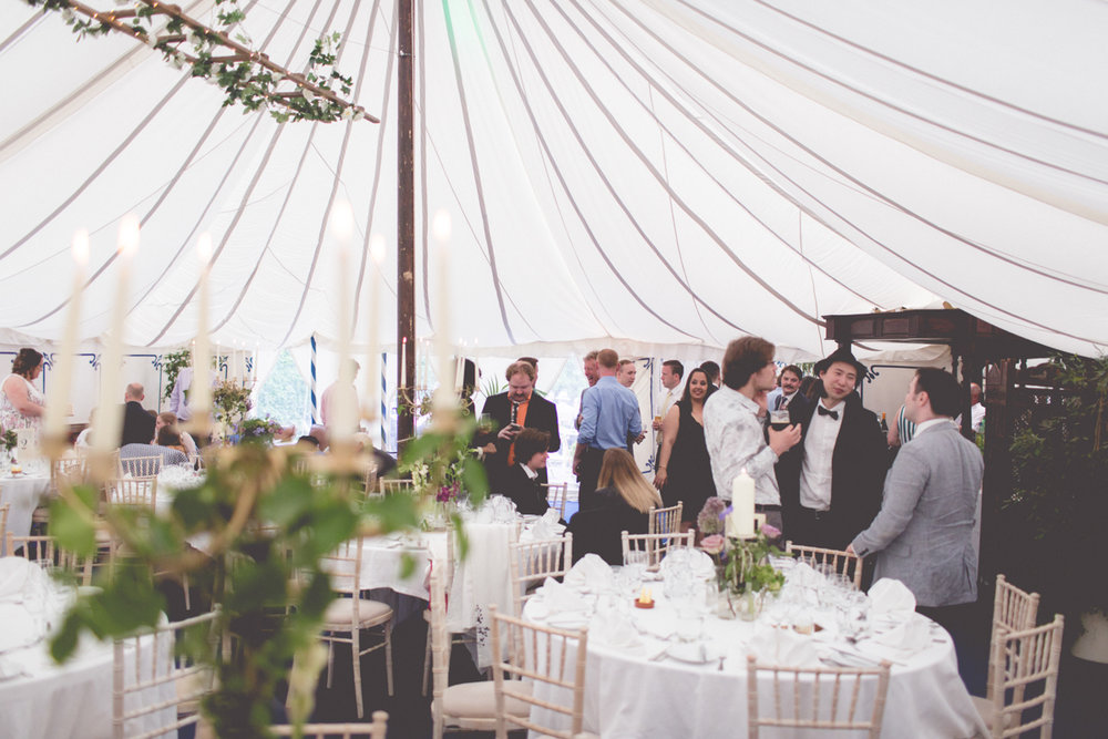 Jess_andrew_Martinstown_wedding_FOR _CONFETTI-209.jpg