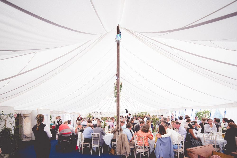Jess_andrew_Martinstown_wedding_FOR _CONFETTI-211.jpg