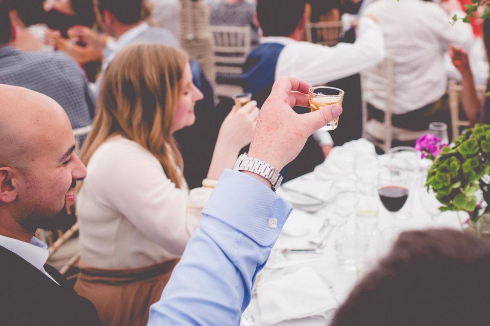 Jess_andrew_Martinstown_wedding_FOR _CONFETTI-221.jpg