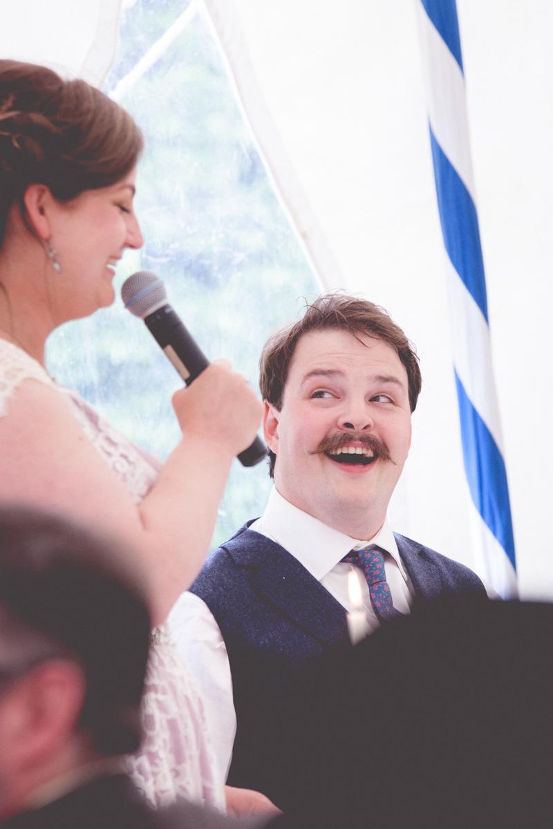 Jess_andrew_Martinstown_wedding_FOR _CONFETTI-220.jpg