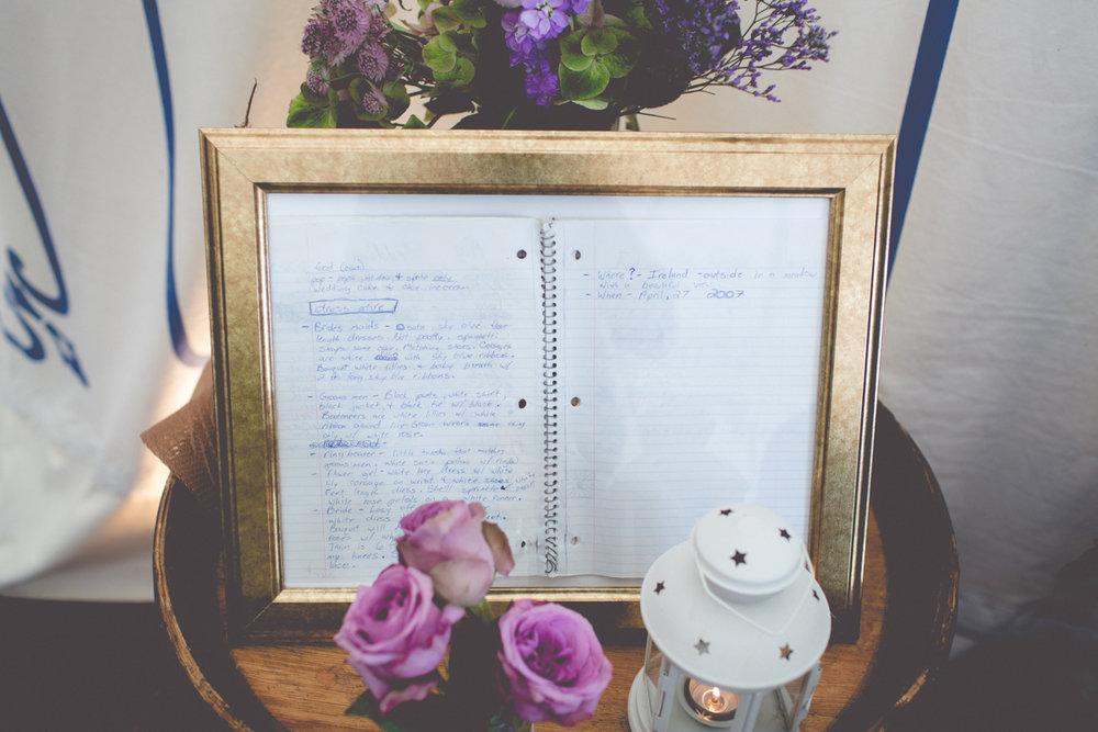 Jess_andrew_Martinstown_wedding_FOR _CONFETTI-224.jpg