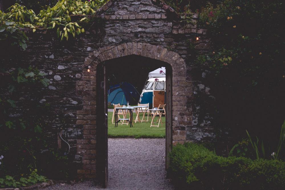 Jess_andrew_Martinstown_wedding_FOR _CONFETTI-229.jpg