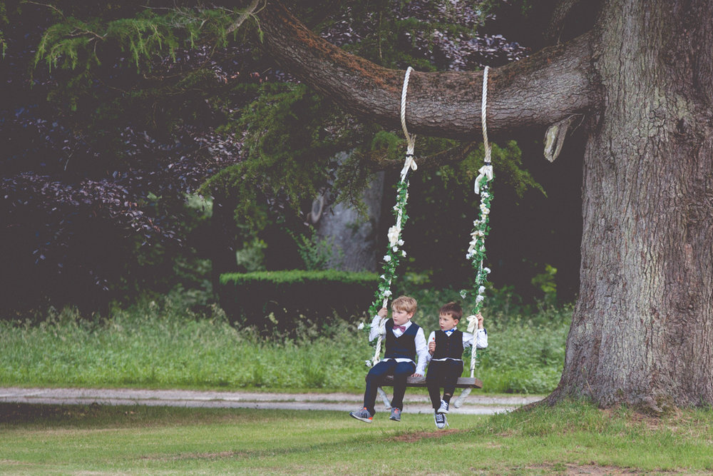 Jess_andrew_Martinstown_wedding_FOR _CONFETTI-231.jpg