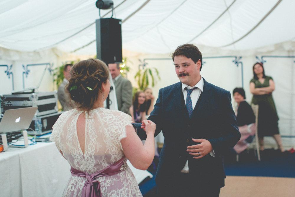 Jess_andrew_Martinstown_wedding_FOR _CONFETTI-236.jpg