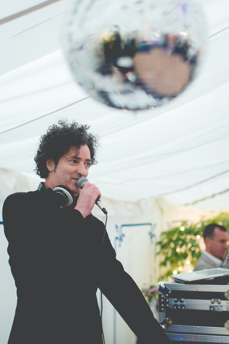 Jess_andrew_Martinstown_wedding_FOR _CONFETTI-234.jpg