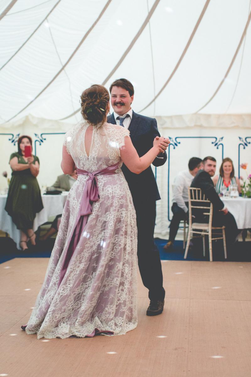 Jess_andrew_Martinstown_wedding_FOR _CONFETTI-237.jpg