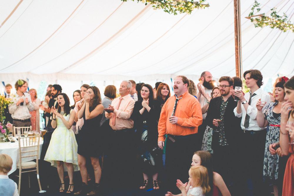 Jess_andrew_Martinstown_wedding_FOR _CONFETTI-243.jpg
