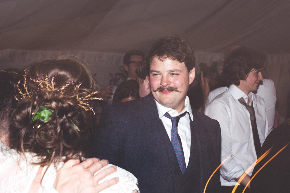 Jess_andrew_Martinstown_wedding_FOR _CONFETTI-244.jpg