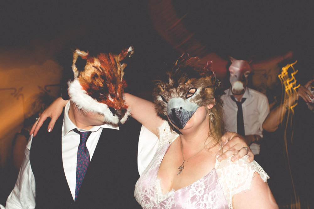 Jess_andrew_Martinstown_wedding_FOR _CONFETTI-262.jpg