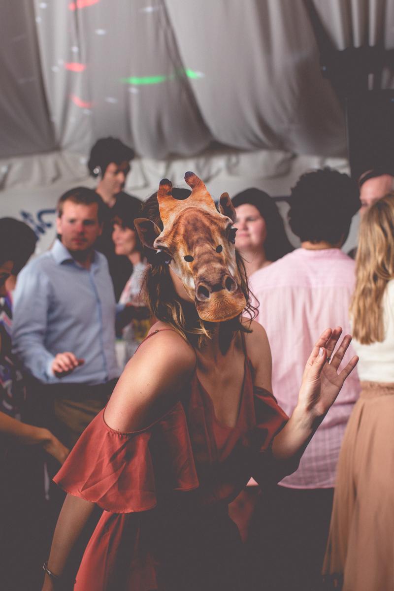 Jess_andrew_Martinstown_wedding_FOR _CONFETTI-270.jpg