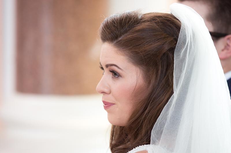 Michelle_Adam_Wedding_LR_220.jpg