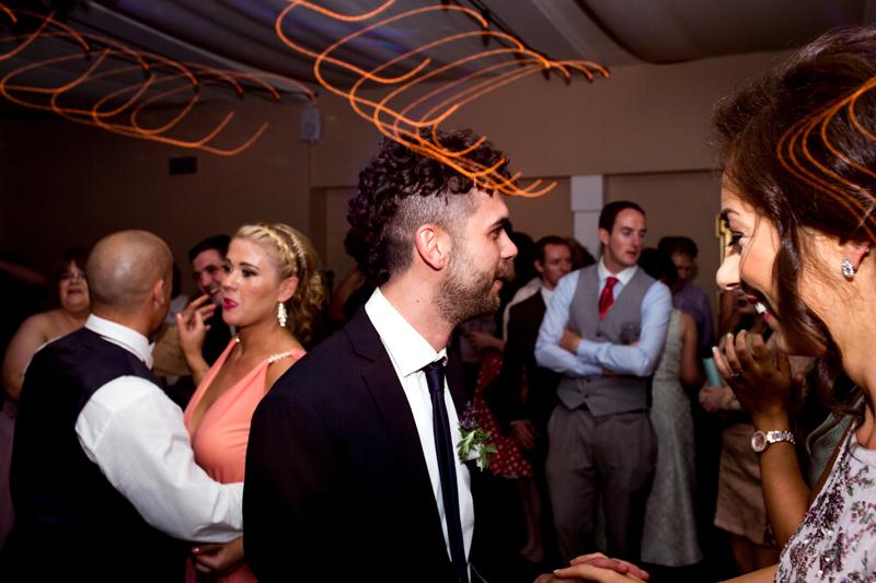 Michelle_Adam_Wedding_LR_594.jpg