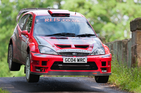 Rally of Midlands 2011 _ 4.jpg