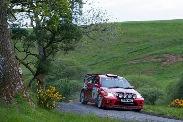 jim clark rally 3.jpg