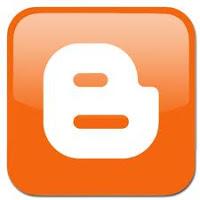 blogger-icon.jpg