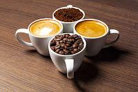 fourcoffeecups.jpg