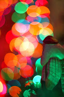 christmas-26_l.jpg