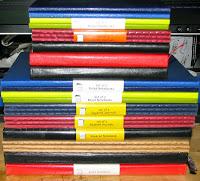 my-moleskine-notebooks_l.jpg