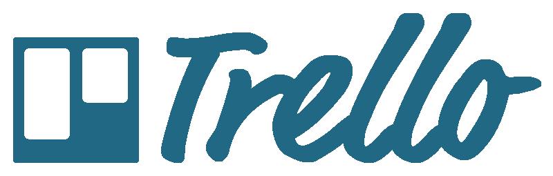 TrelloLogo.png