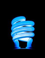 flourescentlightbulb.jpg