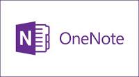 OneNoteLogo.jpg