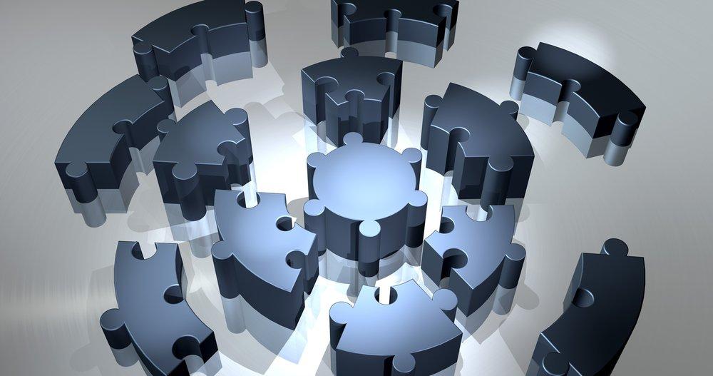 puzzle-1713170.jpg