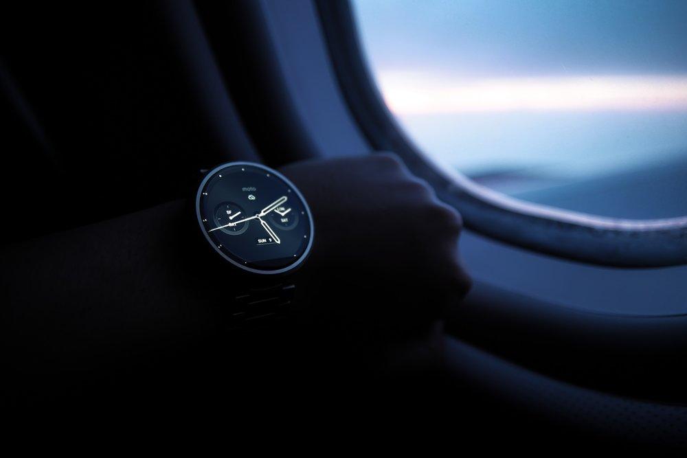 wristwatch-1283184_1920.jpg