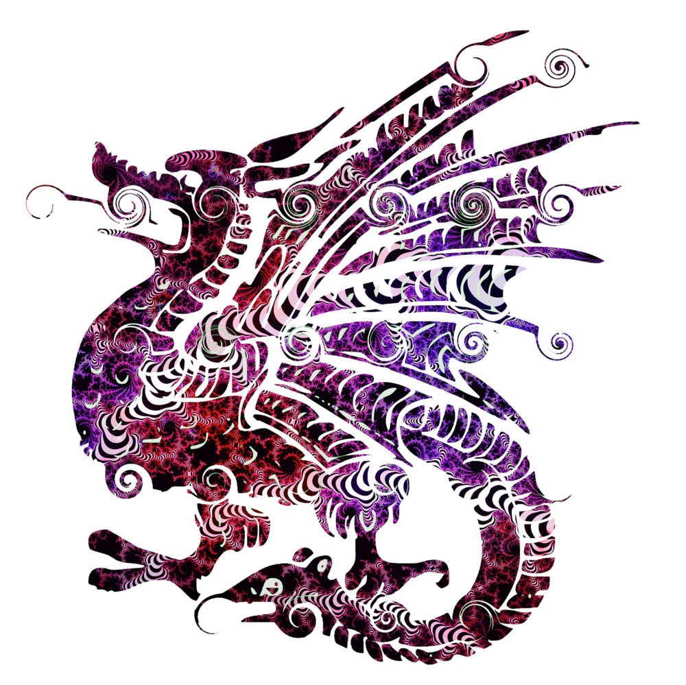 beast-986054_1920.png