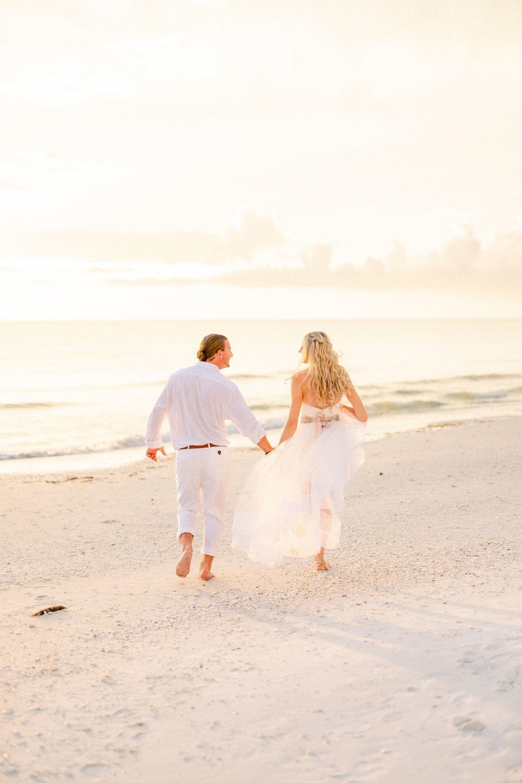 our-wedding-203762.jpg