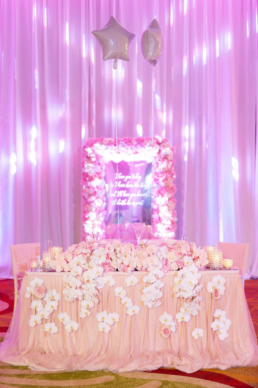 our-wedding-204014.jpg