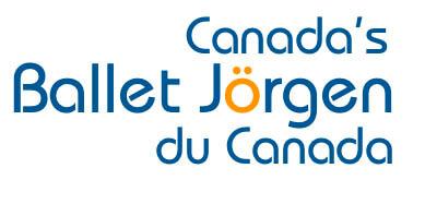 BJC_bilingual_logo.jpg