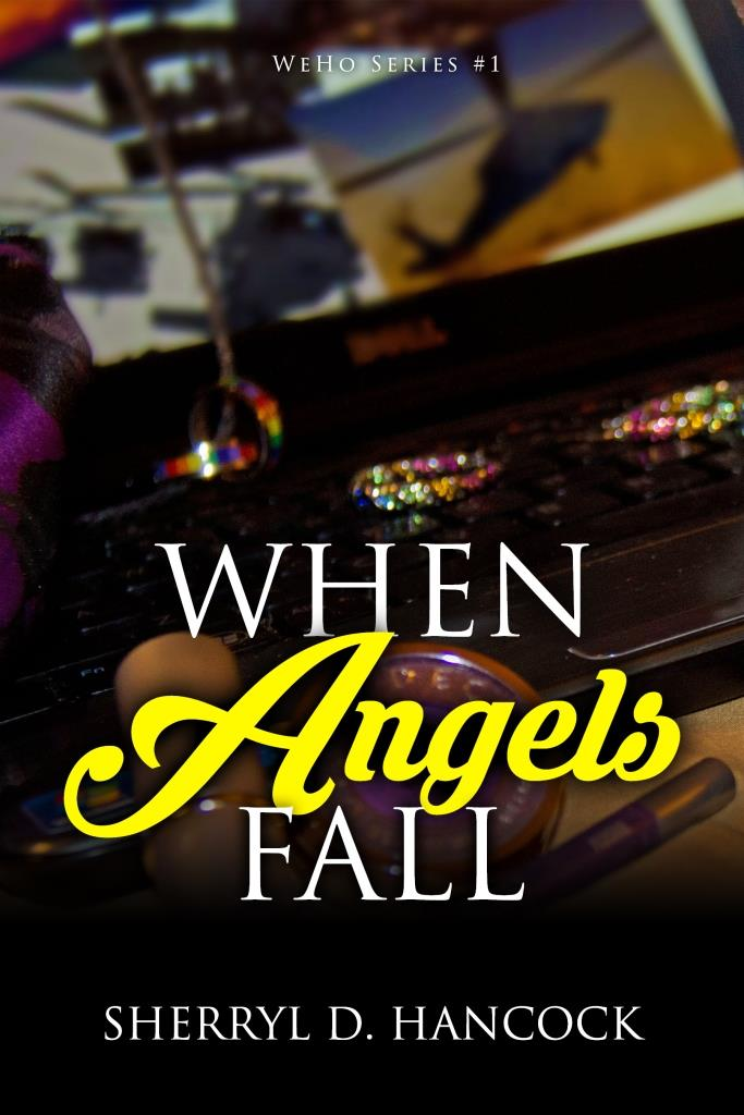 1. WeHo. When Angels Fall.jpg