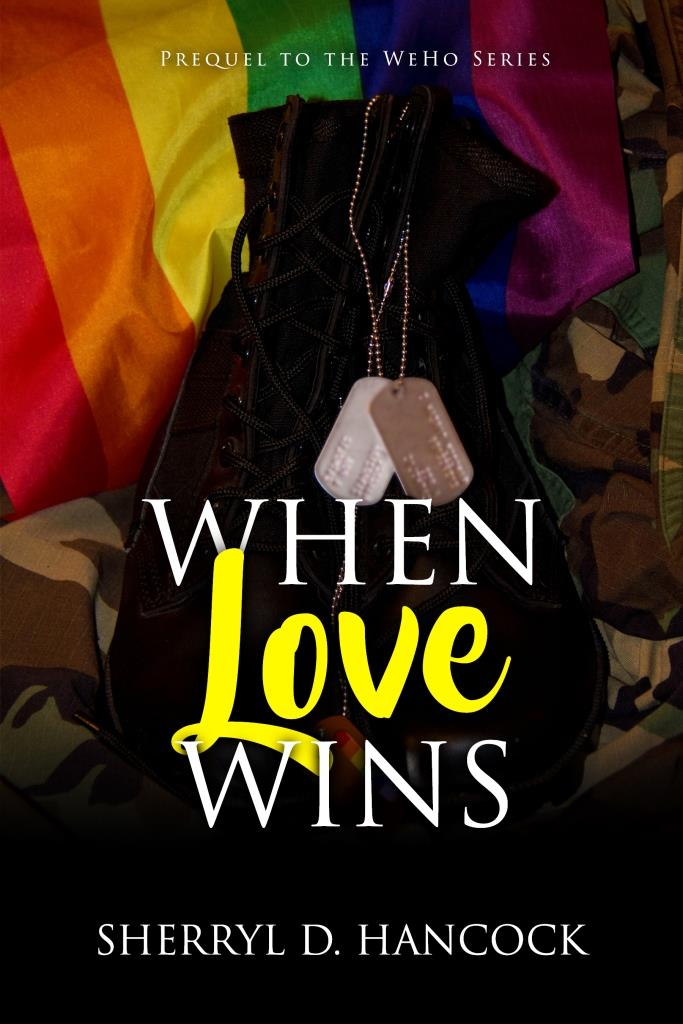 0.WeHo. When Love Wins.jpg