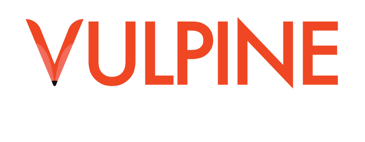 Vulpine Press