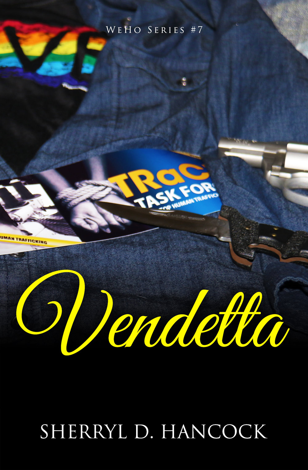 Vendetta E-copy Cover.jpg