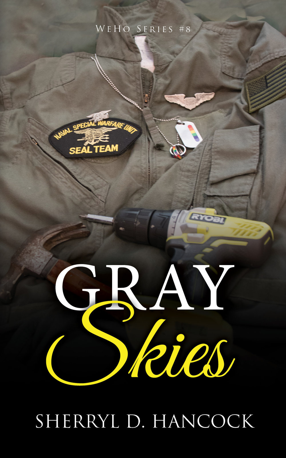 Gray Skies - Cover.jpg