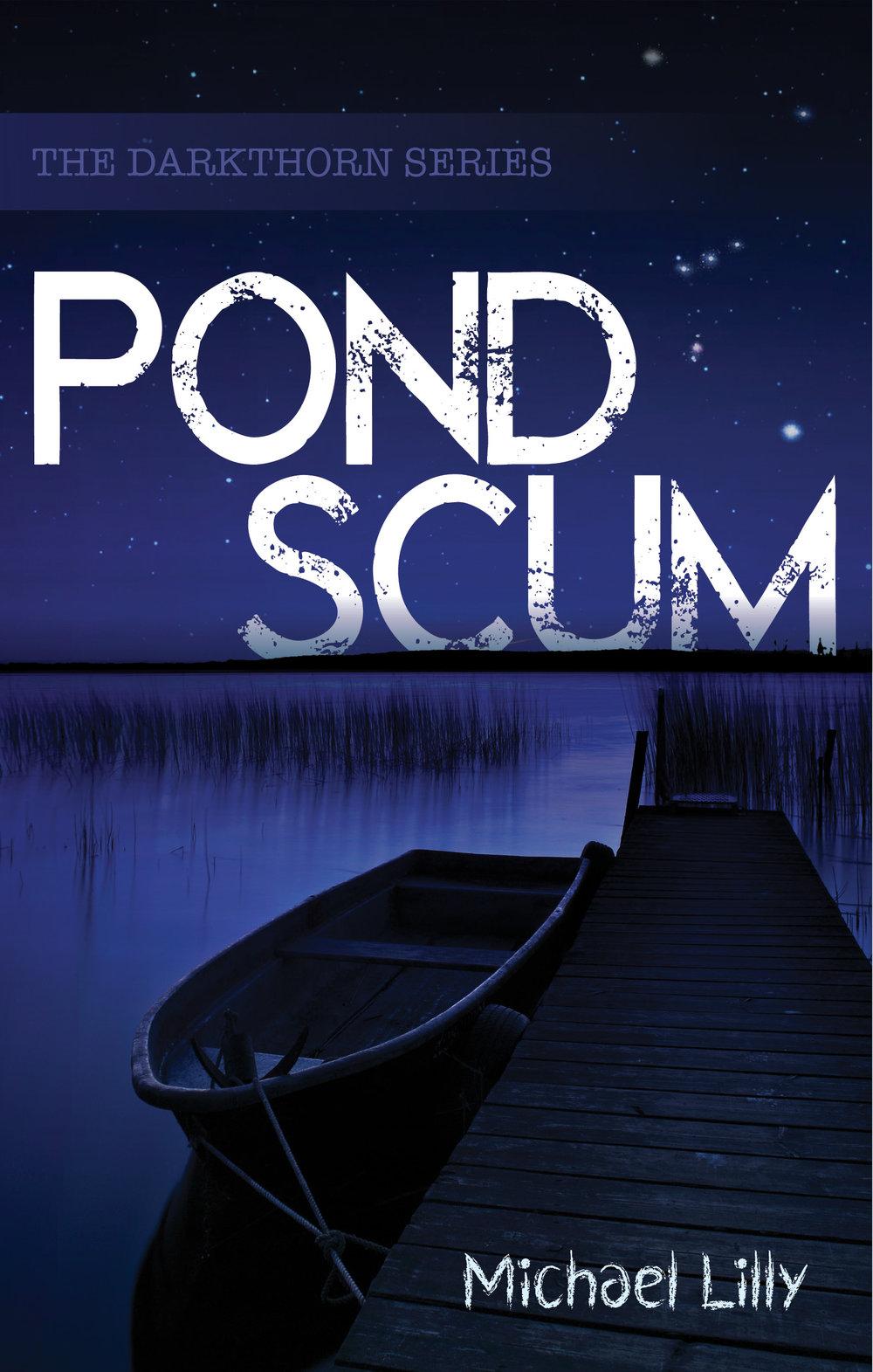 Pond Scum Cover.jpg