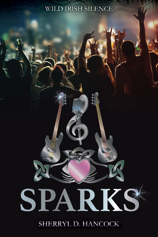 Ebook - Sparks.jpg