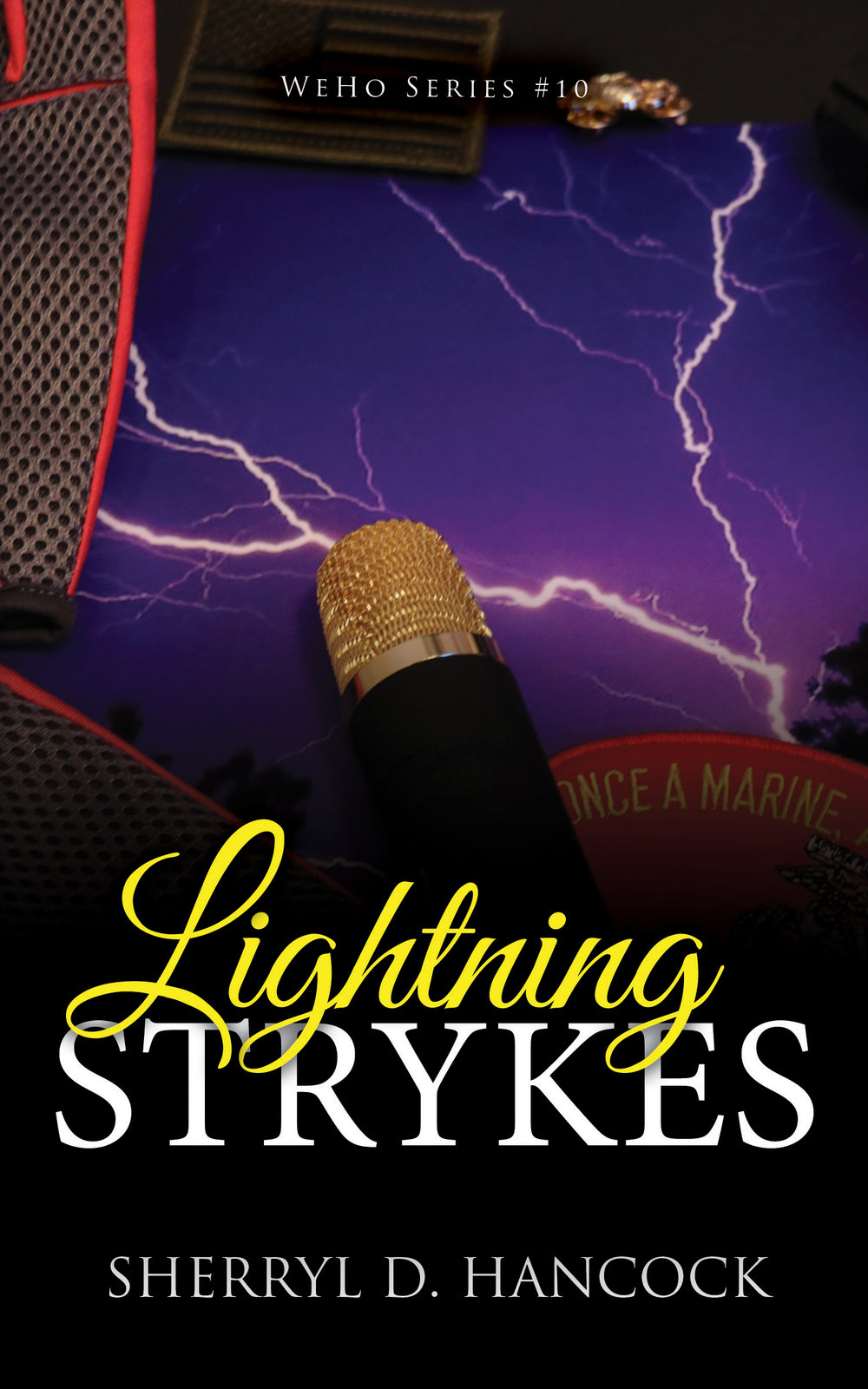 Lightning Strykes - eBook.jpg