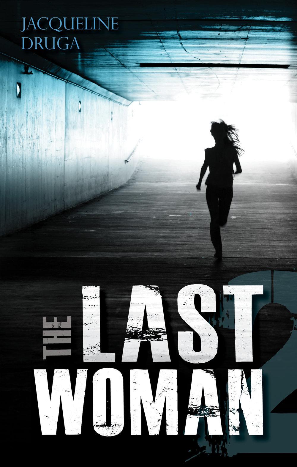 The Last Woman 2 - Ebook.jpg