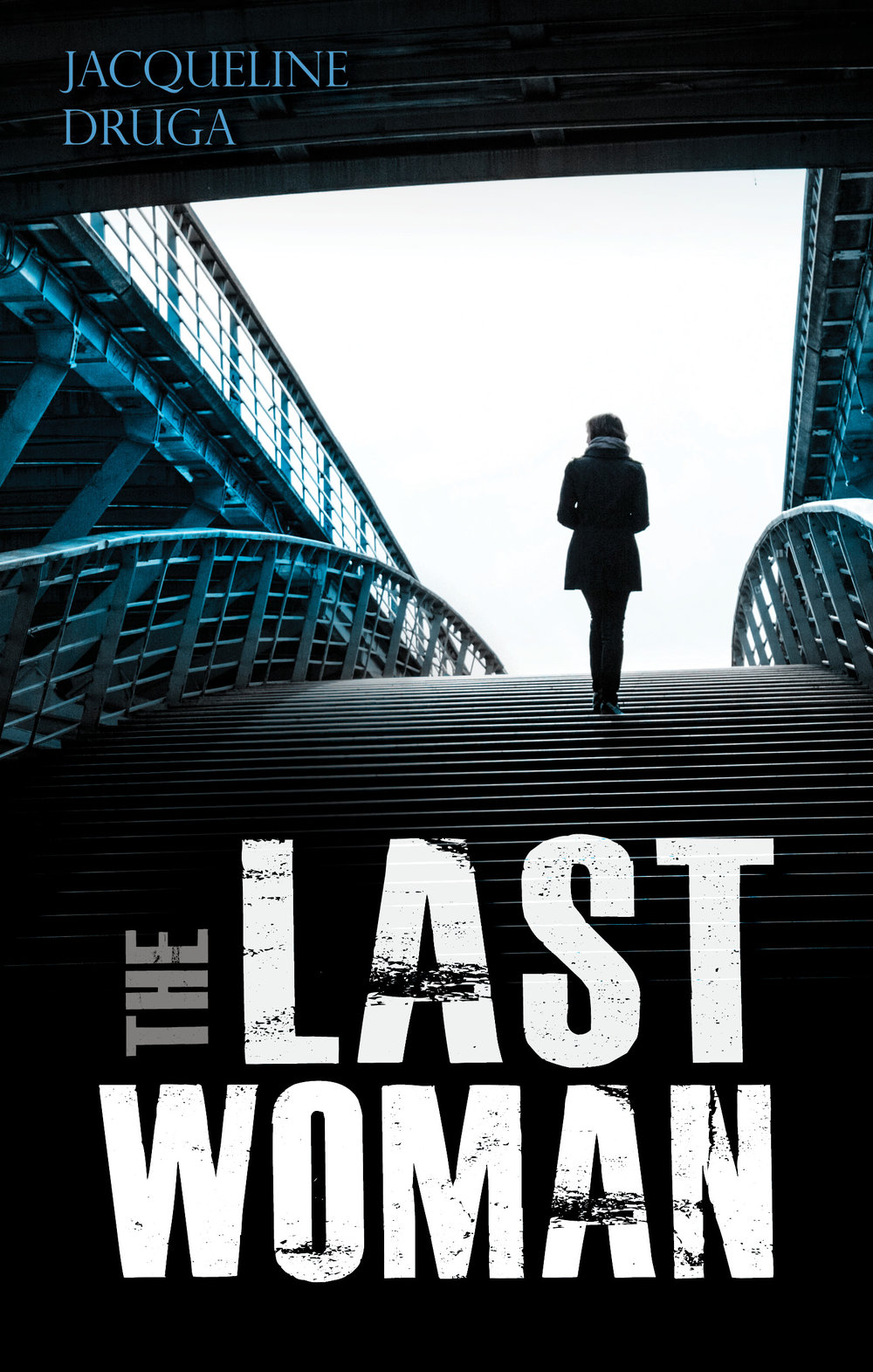 The Last Woman - Ebook.jpg